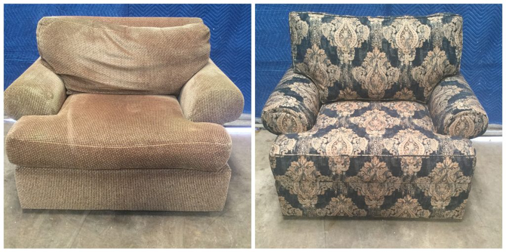 Need Furniture Upholstery Chair Upholstery Or Sofa Upholstery Call
